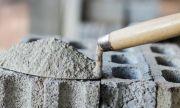 Для чего нужны сухие строительные смеси