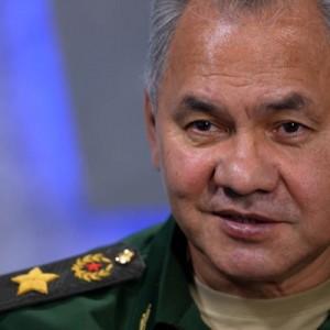 В России планируется увеличить скорость, дальность и точность гиперзвуковых ракет