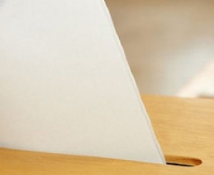 Удаленные сотрудники берут подработку почти в 2 раза чаще