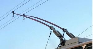 Сроки запуска троллейбусов в Куйбышевский район Самары перенесли