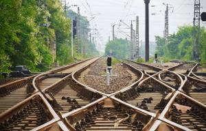 Стартапы Самарской области отберут для внедрения в инфраструктуре РЖД.