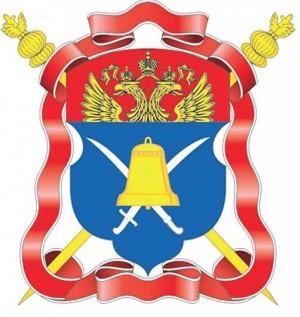 Власти Самарской области получили новые рычаги контроля над казачьими объединениями