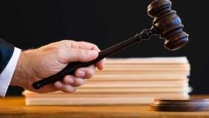 Двое самарцев признаны виновными в посредничестве во взяточничестве