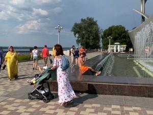 Инициативу депутатов от партии «Единая Россия» поддержал Президент в Послании.