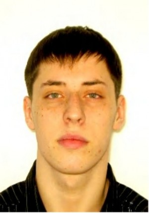 Сотрудники полиции Пензенской области разыскивают подозреваемого в разбойном нападении