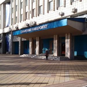 """Центр коммерческой космонавтики - один из ключевых проектов в программе деятельности НОЦ мирового уровня """"Инженерия будущего""""."""