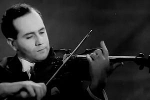 Игорь Ойстрах умер на 91году жизни от продолжительной болезни.