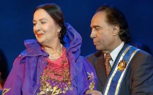 Тамилла Агамирова умерла из-за тяжелойпродолжительной болезни.