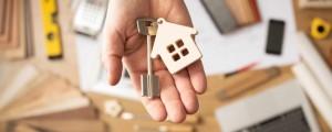 Покупка вторичного жилья – особенности