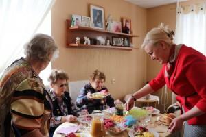 Правительство обеспечило решения Съезда «Единой России»: пенсионерам начали перечислять единовременные выплаты