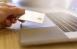 Свыше 12 тысяч клиентов Самарского филиала АО «ЭнергосбыТ Плюс» оформили подписку на электронные квитанции.