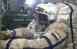 Глава Роскосмоса подчеркнул, что это важно для нормального психологического климата на Международной космической станции.