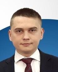 Кирилл Истомин: В следующем году 50 % управленческих решений в регионах РФ будут приниматься на основе данных ЦУР