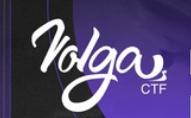 VolgaCTF - это международные студенческие соревнования в сфере информационной безопасности, которые собирают более 1000 команд со всего мира и являются одними из крупнейших в России.