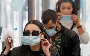 В этом году защитить себя от гриппа – важная задача, поскольку одновременное заражение такими тяжелыми инфекциями, как COVID-19 и грипп, очень негативно скажется на здоровье любого жителя.