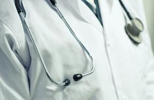 Завершился месяц выездом врачебной бригады в Шигонскую ЦРБ.