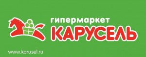 В Самаре закрывают гипермаркеты «Карусель»