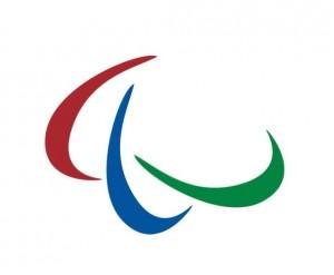 Российские паралимпийцы сегодня вернутся на родину