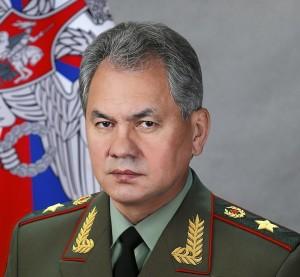 Шойгу назвал места для строительства новых городов в Сибири