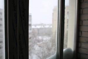 Россиян предупредили об огромном штрафе за подглядывание в окна