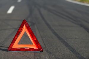 Погибли девушка-водитель и два пассажира легкового автомобиля.