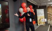 Подведеныитоги регионального этапа конкурса «Молодой предприниматель России 2021»