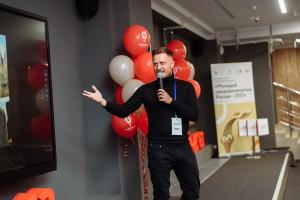 Лучшие молодые предприниматели Самарской области примут участие в федеральном конкурсе.