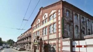 7 сентябряАО «Жигулевское пиво» провело торжественное мероприятие, приуроченное к своему 140-летию.