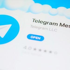 Пользователи Telegram по всему миру сообщают о сбоях в работе мессенджера
