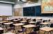 17 и 18 сентября самарские школьники не будут учиться