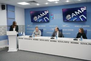 Проект «Самарский КВН» реализуется в губернии на протяжении многих лет.С каждым годом движение КВН приобретает новые масштабы, расширяет свои границы.