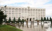 Социальные предприниматели Самарского региона получат господдержку
