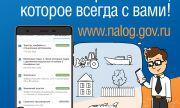 Более 700 тысяч жителей Самарской области платят налоги через личный кабинет