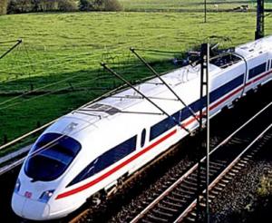 Он будет предназначен для высокоскоростной магистрали (ВСМ), сообщил мэр Москвы Сергей Собянин.
