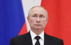 Путин сообщил, что Россия и Белоруссия планируют интегрировать национальные платежные системы и создать единое пространство в рамках Союзного государства.