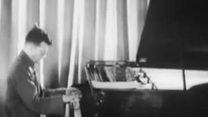 11 сентября состоится открытие музыкально-театрального фестиваля «Шостакович ХХ век»