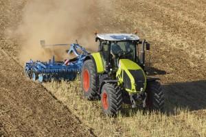 В Самарской области на поддержку кадрового потенциала агропромышленного комплекса в текущем году предусмотрено 39 млн рублей.