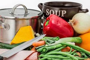 Техно-ЗОЖ: самарцы скупают кухонные девайсы