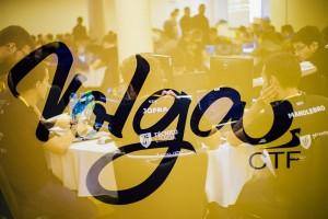 Финал соревнований VolgaCTF 2021 пройдет в Самаре с 14 по 17 сентября