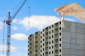 На сегодняшний день введено 67% жилья от плана 2021 года.