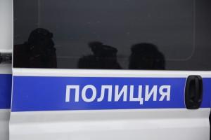 Мошенники через подмену начали использовать номера мобильных телефонов россиян