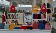 Ярмарка «Самарский продукт» будет проходить каждые выходные в разных ТЦ города