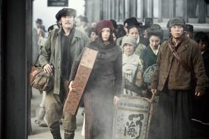 С 23 сентября по 3 октября в 27 городах России пройдет Фестиваль корейского кино
