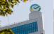 Международный правовой банковский форум Сбера в третий раз пройдет в Самаре