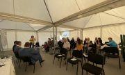 В Тольятти прошла форсайт-сессия по развитию ярмарочной торговли