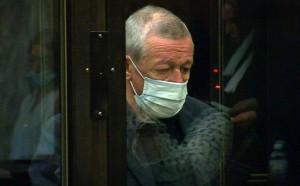 Приговор Ефремову за смертельное ДТП оставили без изменений.