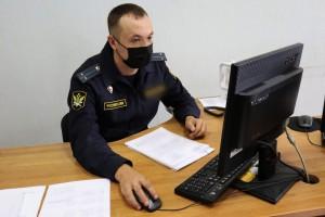 Тольяттинец выплатил ребенку 300 тысяч после привлечения к уголовной ответственности