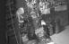 В Нефтегорске мужчина обокрал пять магазинов за раз