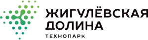 на площадке технопарка «Жигулевская долина» состоится Третий инжиниринговый Форум