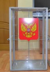Голосование на думских и иных выборах пройдет с 17 по 19 сентября.